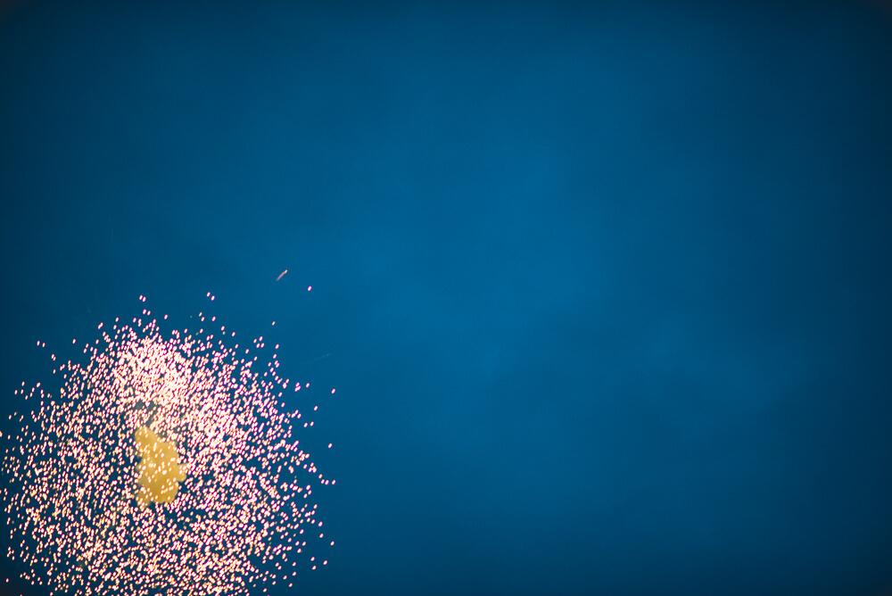 fourth_of_july_oceanside_ny_fireworks_long_island_photographer-0005.jpg
