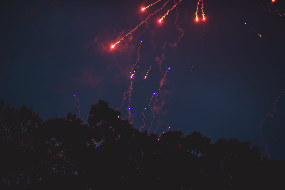 fourth_of_july_oceanside_ny_fireworks_long_island_photographer-0013.jpg