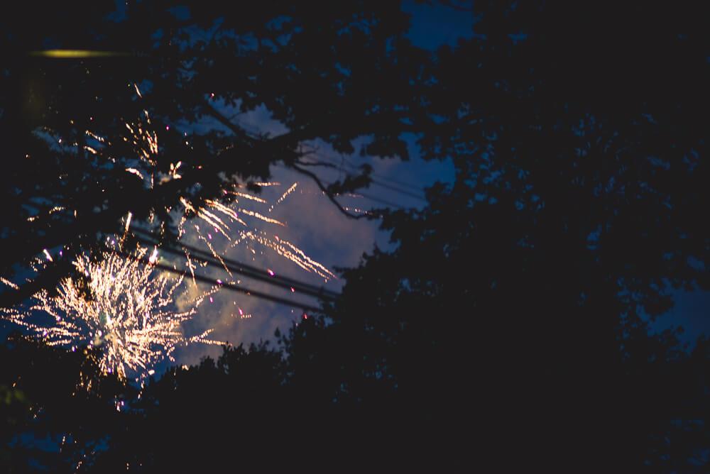 fourth_of_july_oceanside_ny_fireworks_long_island_photographer-0016.jpg