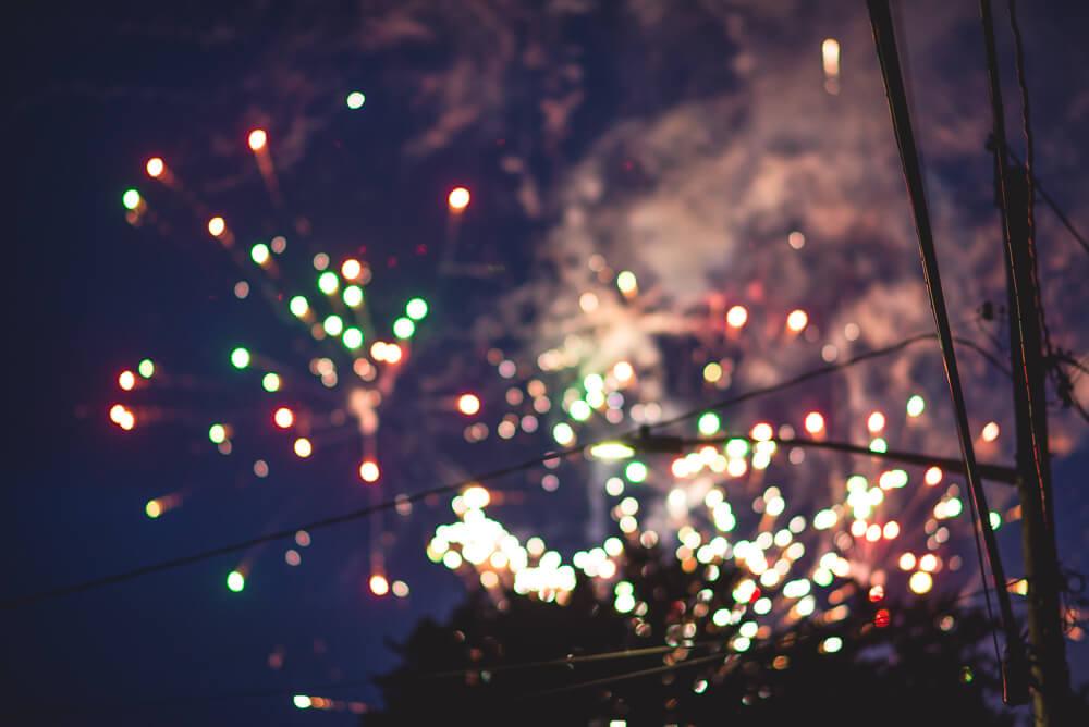 fourth_of_july_oceanside_ny_fireworks_long_island_photographer-0028.jpg