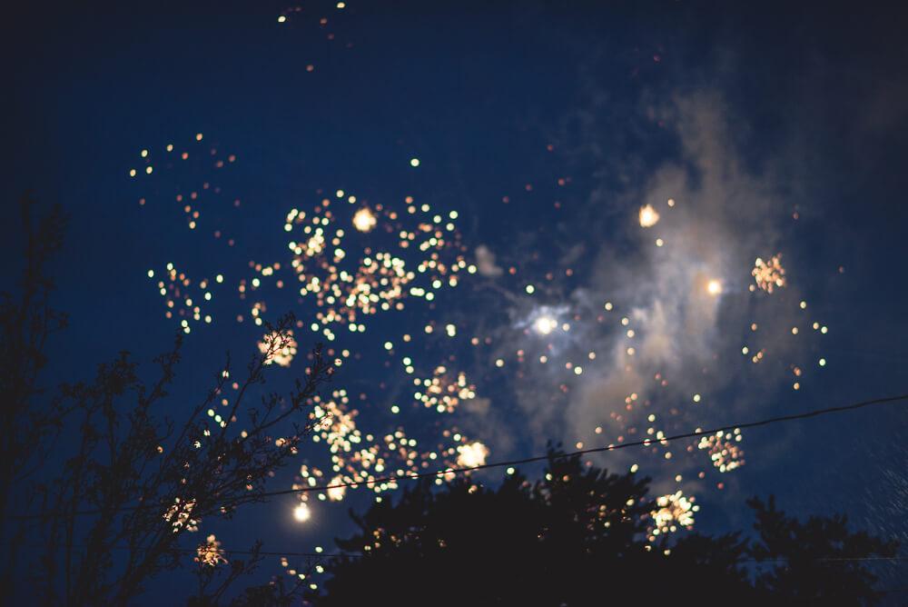 fourth_of_july_oceanside_ny_fireworks_long_island_photographer-0029.jpg