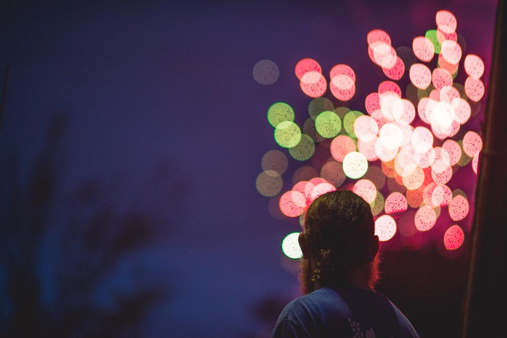 fourth_of_july_oceanside_ny_fireworks_long_island_photographer-0037.jpg