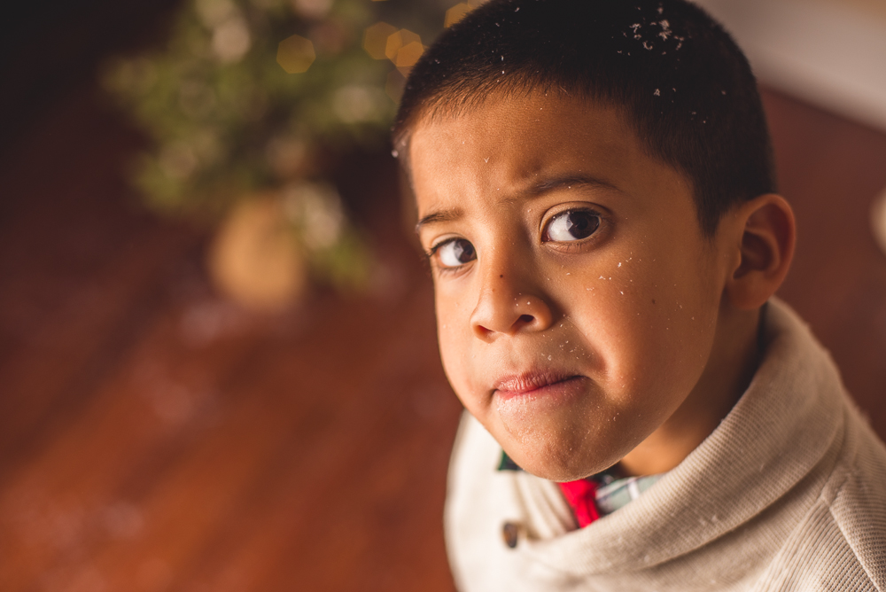 josh_mathew_holiday_mini_sessions_long_island_photography-0031.jpg