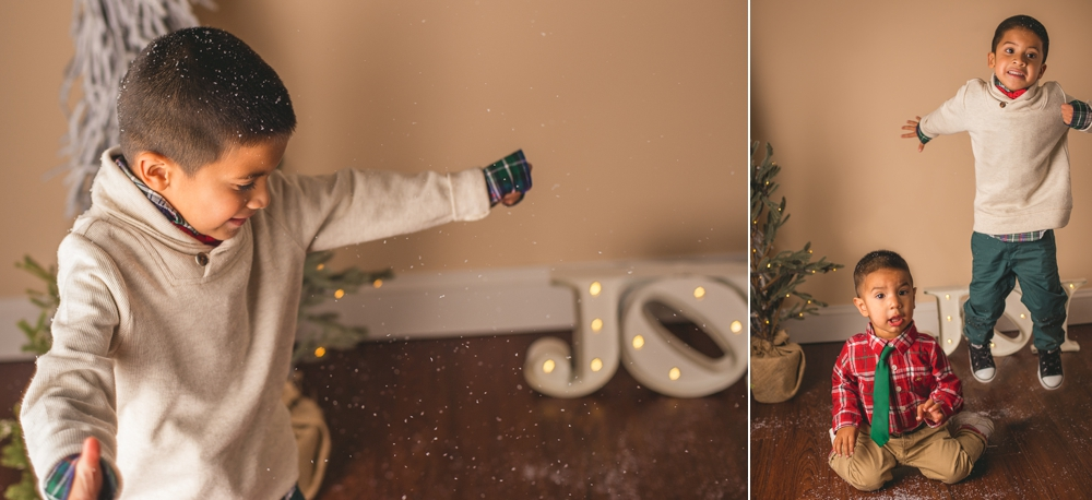 josh_mathew_holiday_mini_sessions_long_island_photography-Collage 2.jpg