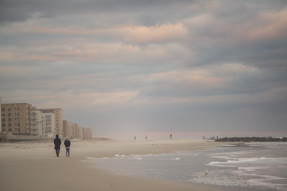 16-365-long-beach-103.jpg