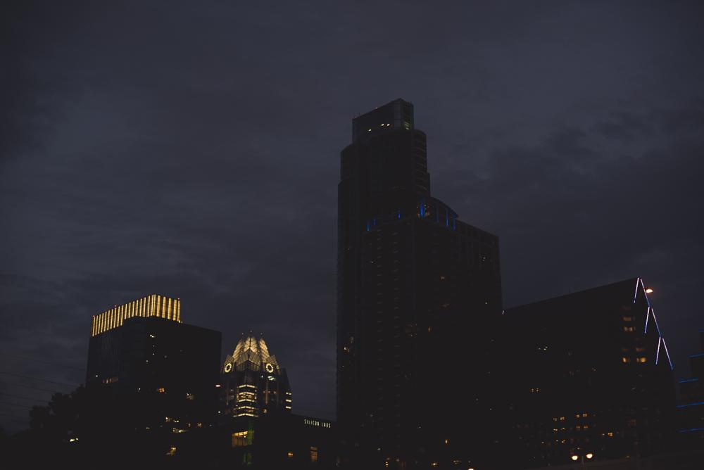 Austin_TX_Bat_Bridge-051.jpg
