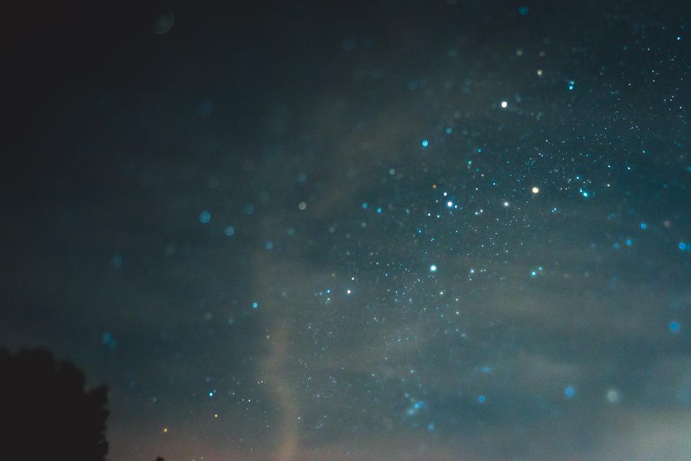 Hope_maine_nature_and_stars_travel-116.jpg