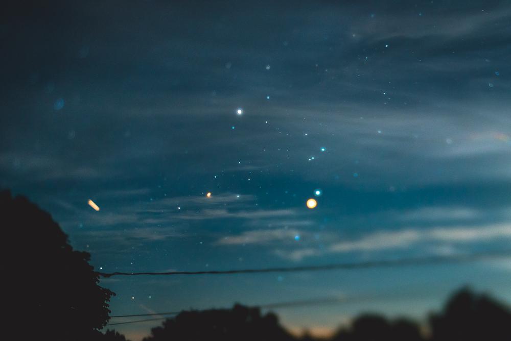 Hope_maine_nature_and_stars_travel-117.jpg