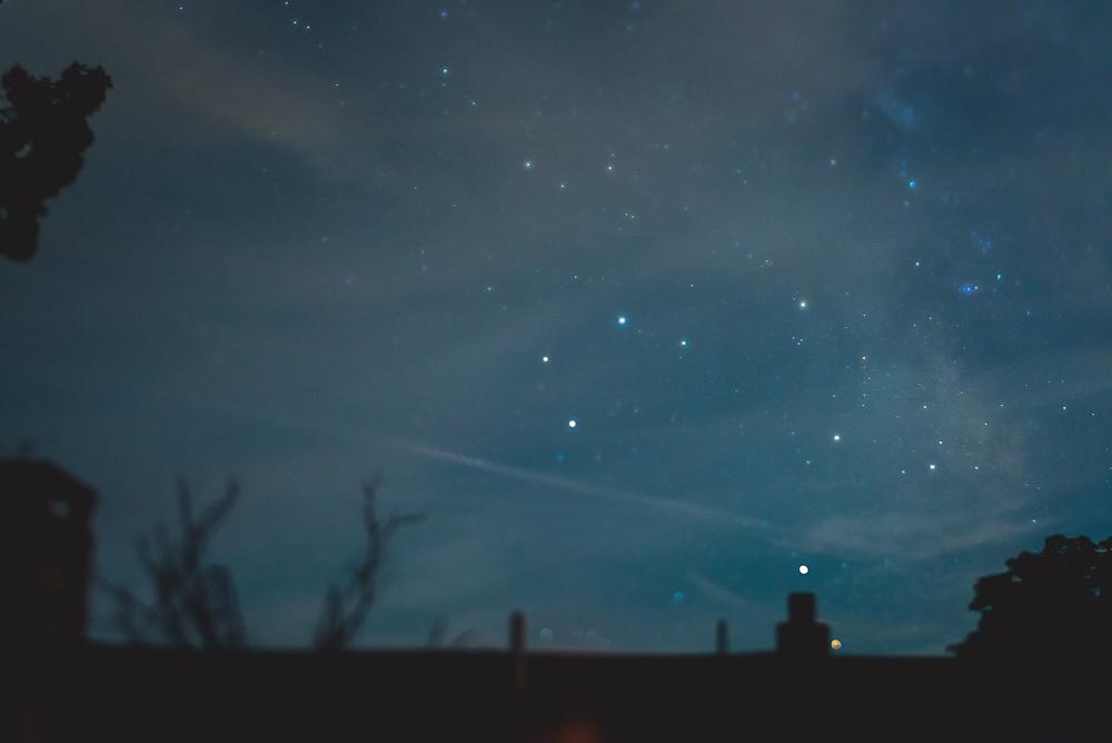 Hope_maine_nature_and_stars_travel-132.jpg