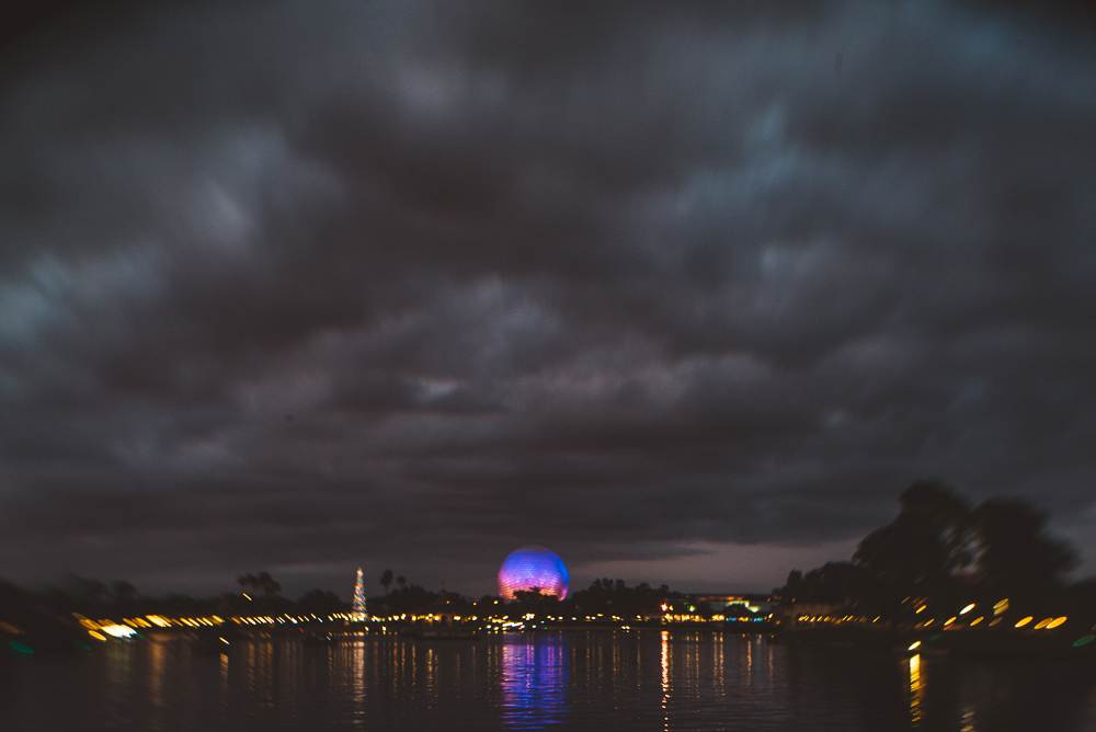 Disney-066.jpg