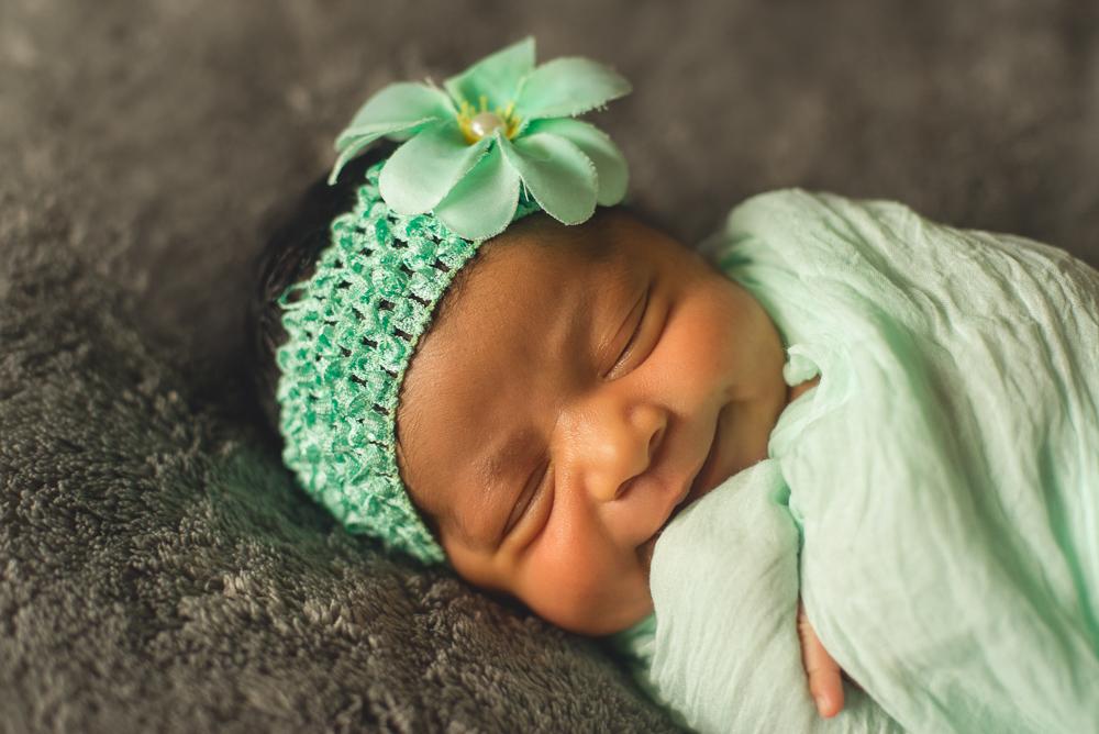 Zara_Newborn-007.jpg