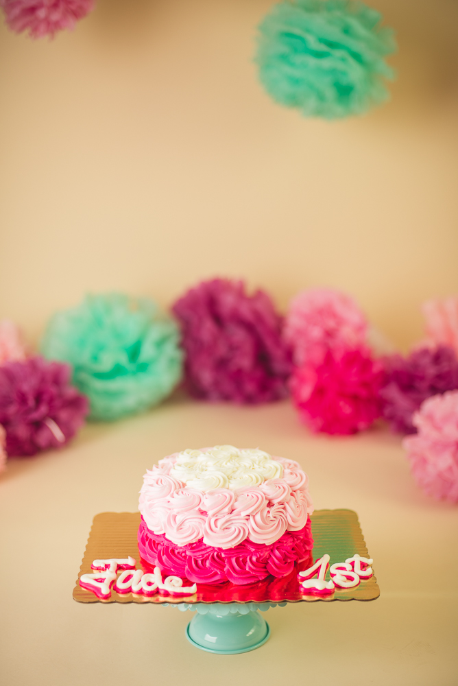 girly-first-birthday-cake-smash-photographer-long-island-photographer-natural-light-babylon-ny-3.jpg