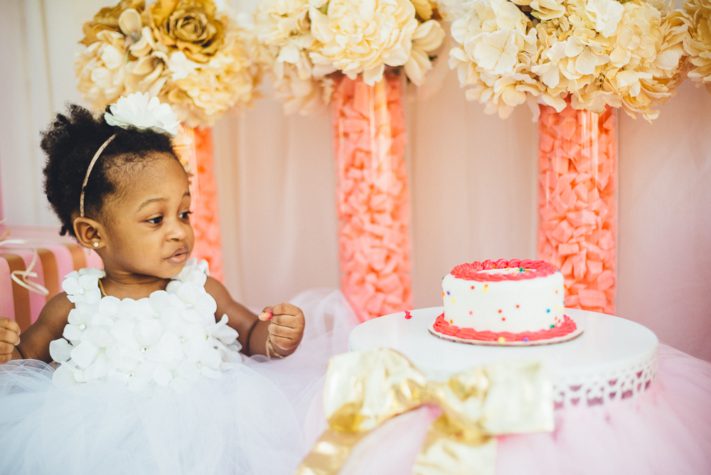 aela_first_birthday_family_shoot_long_island_NY_Photographer-0008.jpg