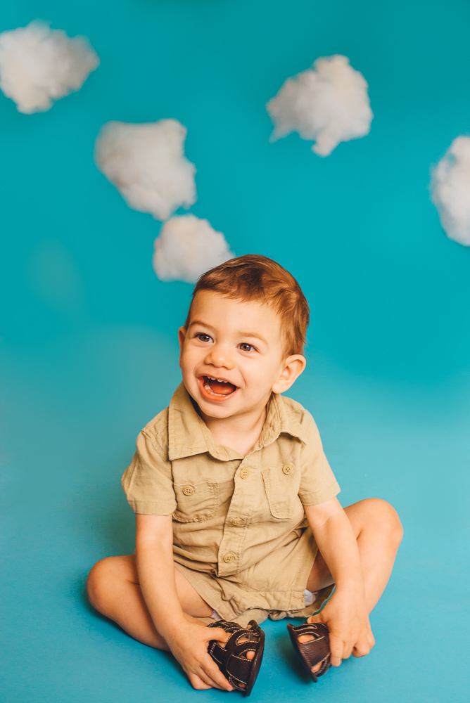 Lucas_first_birthday_photography_long_island_ny_photographer_baby_photography-3.jpg