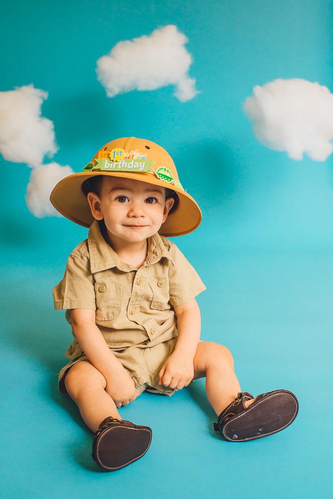 Lucas_first_birthday_photography_long_island_ny_photographer_baby_photography-7.jpg