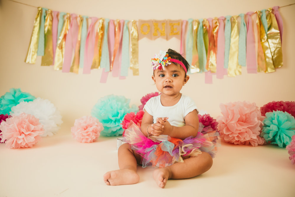 jade_girly_cake_smash_long_island_ny_photographer_portrait_photography-03.jpg