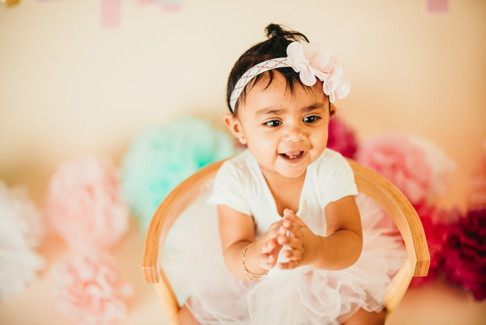 jade_girly_cake_smash_long_island_ny_photographer_portrait_photography-05.jpg
