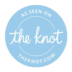 the_knot_Listed.png