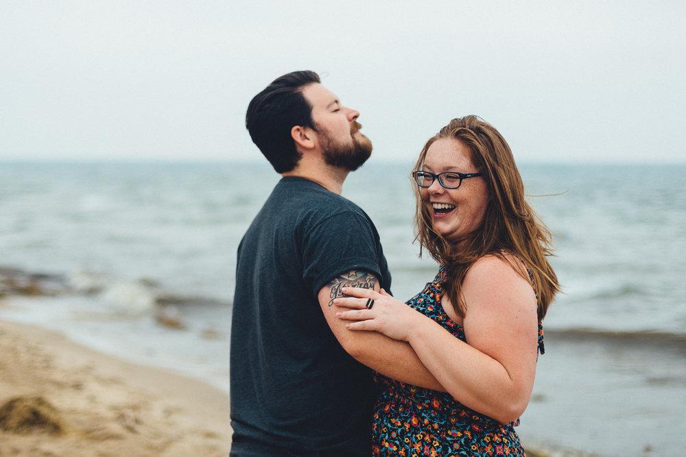 beach_couple_photography_engagment_love_long_island_photographer-2.jpg