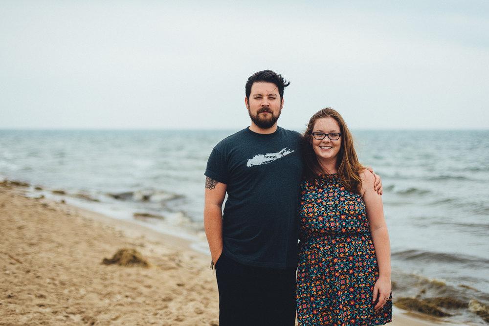 beach_couple_photography_engagment_love_long_island_photographer-6.jpg