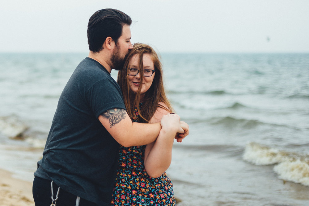 beach_couple_photography_engagment_love_long_island_photographer-14.jpg