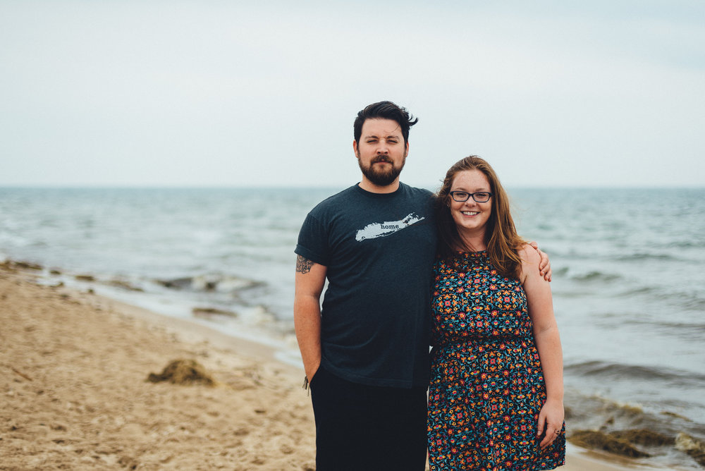 beach_couple_photography_engagment_love_long_island_photographer-24.jpg