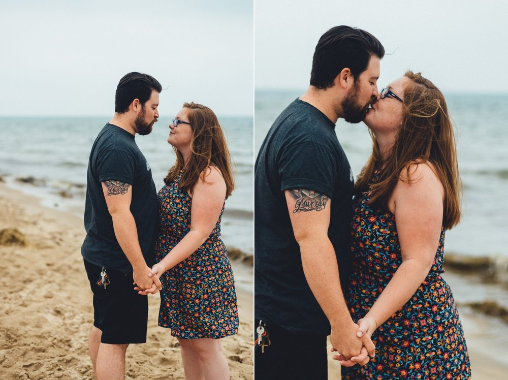 beach_couple_photography_engagment_love_long_island_photographer-Collage 1.jpg