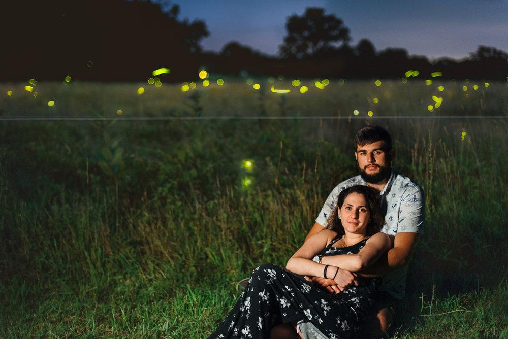 alexis_marco_fireflies-FB-1-.jpg
