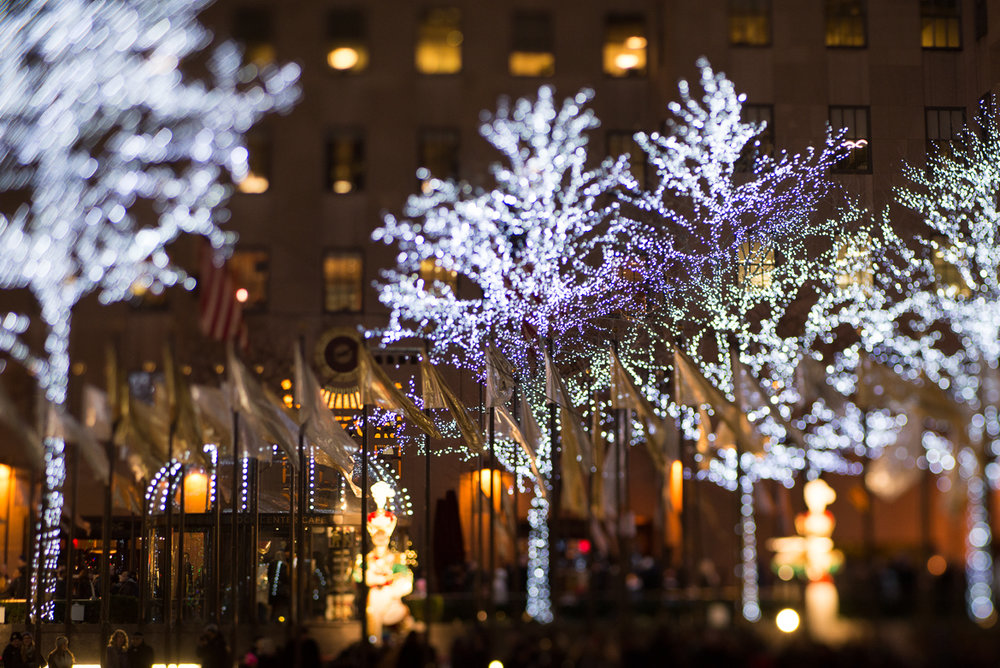 christmas-rockefeller-center-nyc-travel-photography-0009.jpg