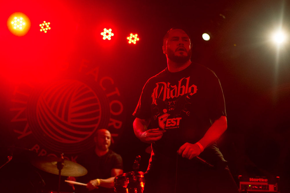 hail-eris-band-photography-the-knitting-factory-brooklyn-ny-0002-1024x684.jpg