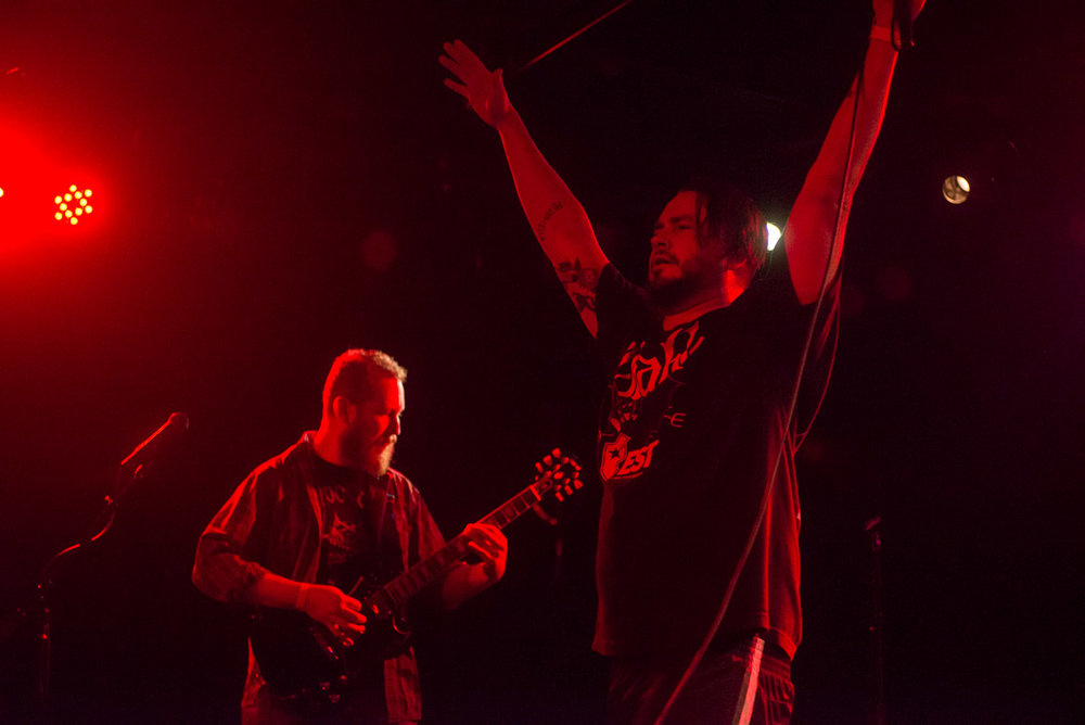 hail-eris-band-photography-the-knitting-factory-brooklyn-ny-0004.jpg