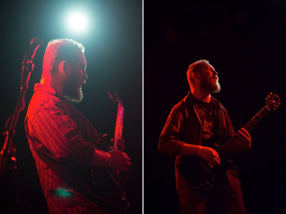 hail-eris-band-photography-the-knitting-factory-brooklyn-ny-0011.jpg