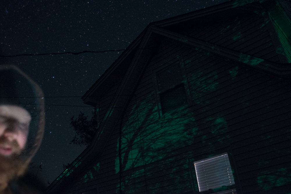 maine-hope-travel-photography-astrophotography-night-photography-stars-long-exposure-nikon-d600-35-f2-stars-0002.jpg