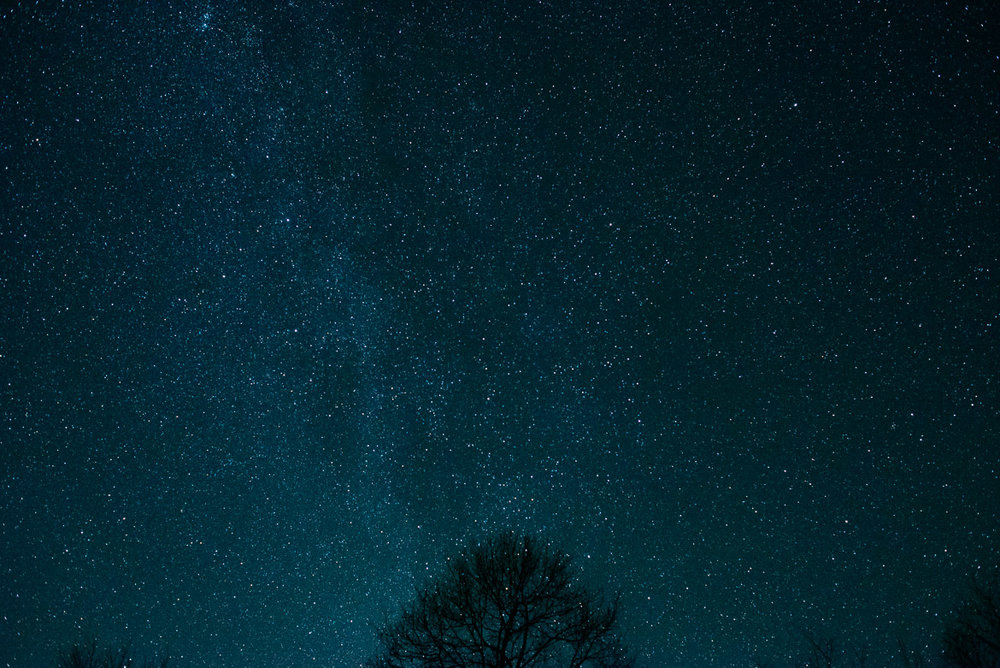 maine-hope-travel-photography-astrophotography-night-photography-stars-long-exposure-nikon-d600-35-f2-stars-0010.jpg