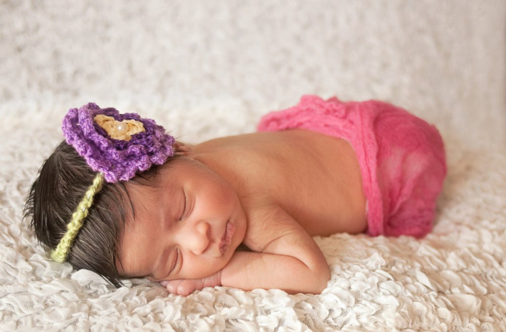 newborn-photography-baby-long-island1-1024x673.jpg