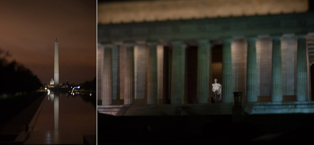 wahsington-DC-capital-building-night-lensbaby-ede80-washington-monument-lincoln-memorial-reflecting-pool.jpg