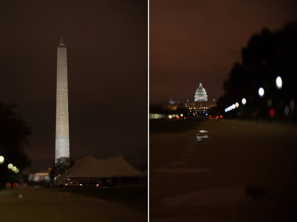 washington-dc-capital-building-congress-night-photography-travel-lensbaby-edge80-reflections-wahsington-momument.jpg