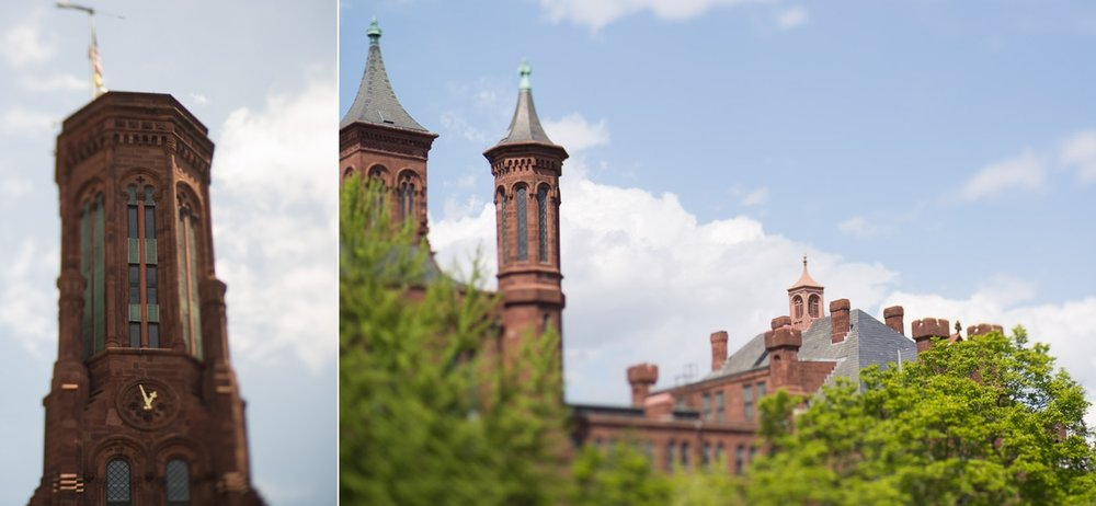 smithsonian-associates-lensbaby-edge-80-national-mall-DC-travel-photography.jpg
