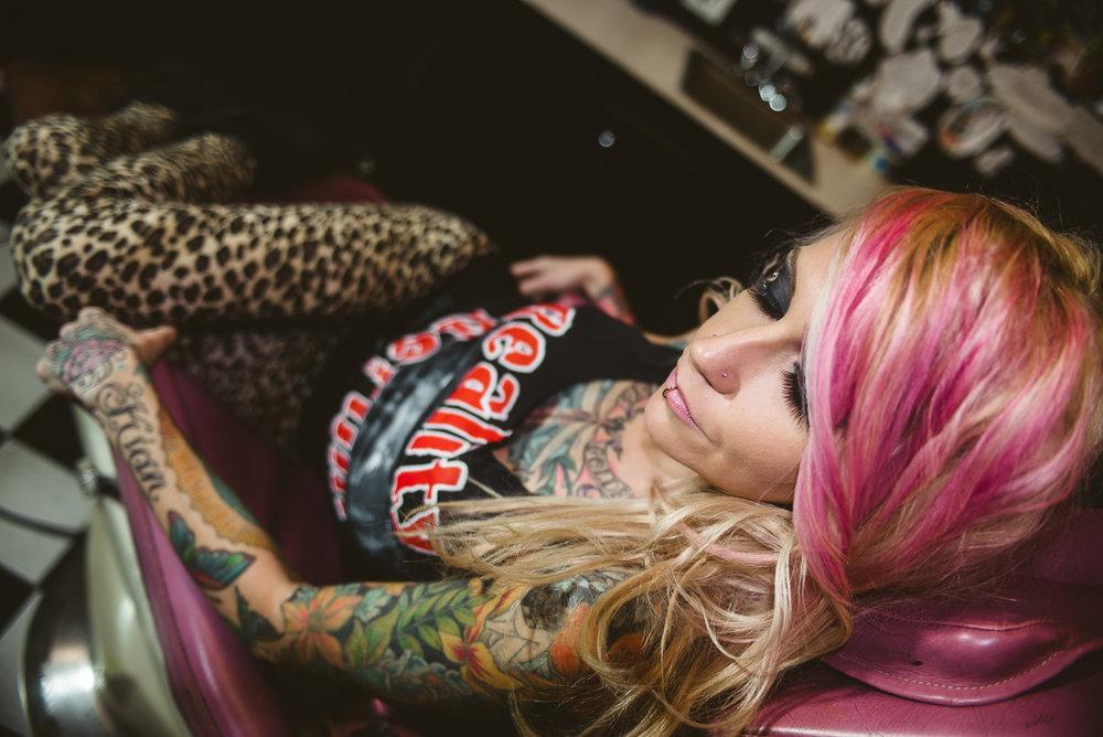 2-jenny-sunshine-ny-long-island-portrait-tattoo-model-boudoir-commercial-photography-tattoo-art.jpg