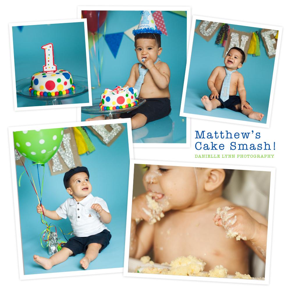 Matthews_Cake_Smash.jpg