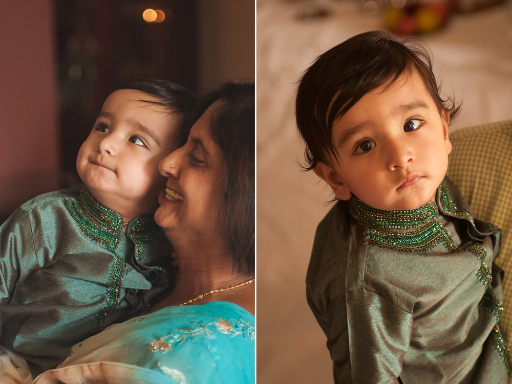 mithun-first-birthday-party-event-photography-long-island-ny-first-birthday-Collage-2.jpg