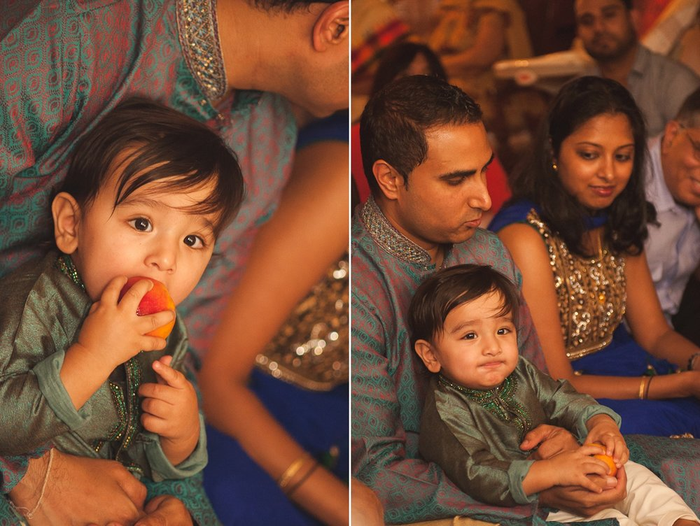 mithun-first-birthday-party-event-photography-long-island-ny-first-birthday-Collage-4.jpg