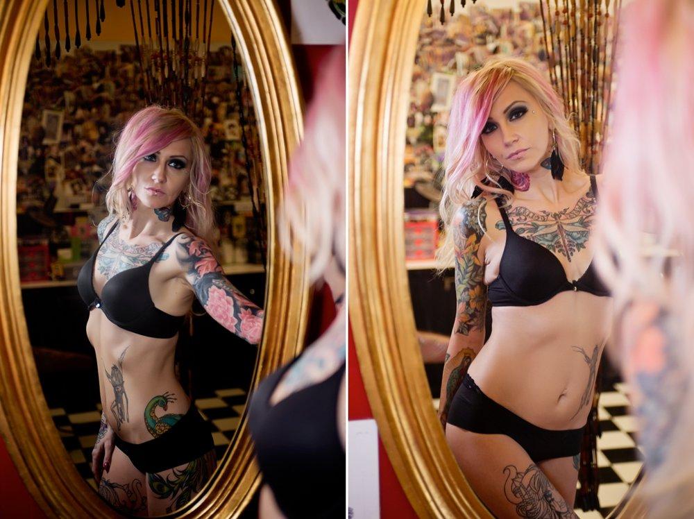 jenny-sunshine-ny-long-island-portrait-tattoo-model-boudoir-mirror-commercial-photography-tattoo-art-0001.jpg
