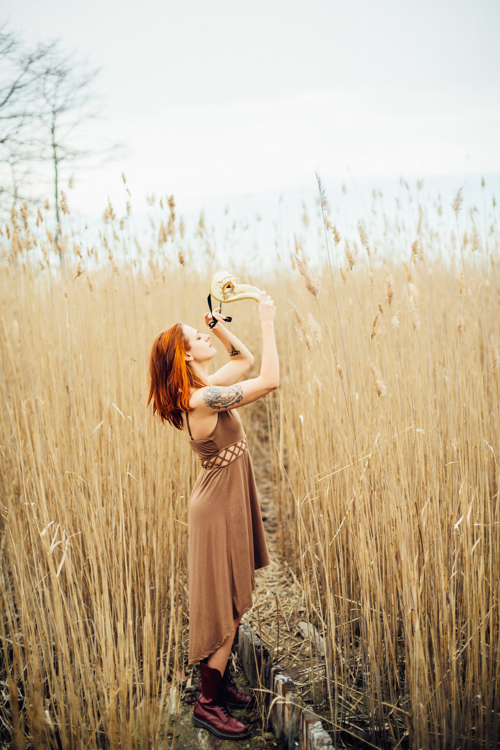 victoria_styled_shoot_wading_river_ny_winter_lake_woods_long_island_portrait_photographer-16.jpg