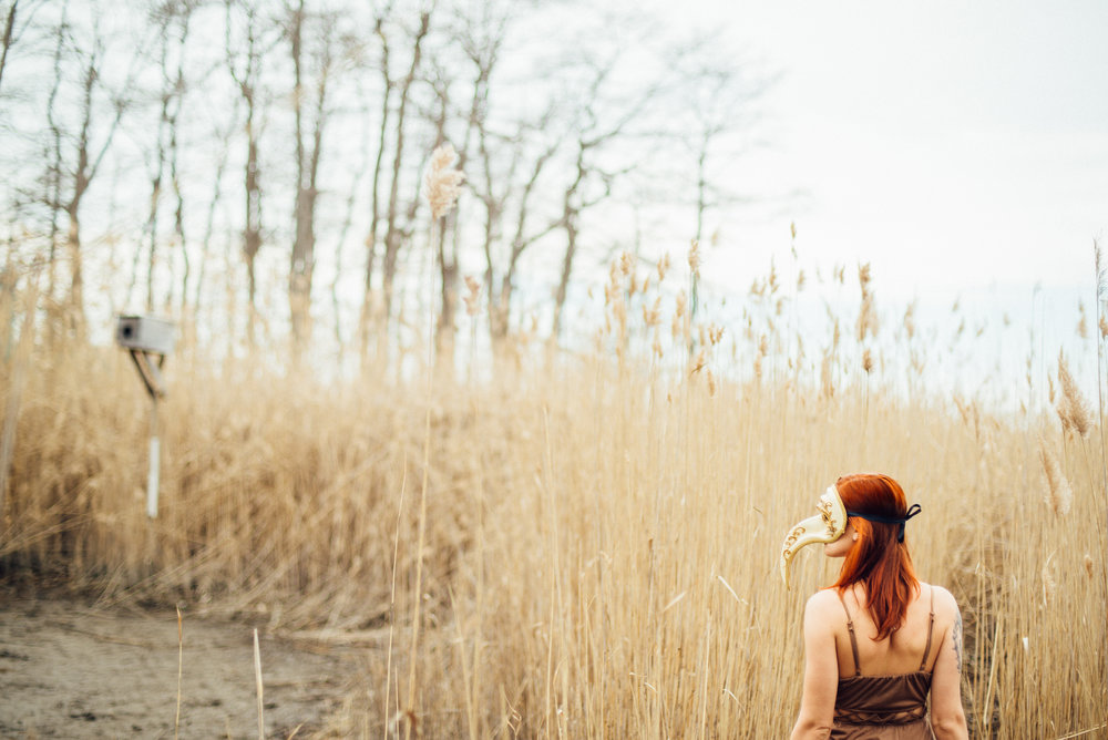 victoria_styled_shoot_wading_river_ny_winter_lake_woods_long_island_portrait_photographer-20.jpg