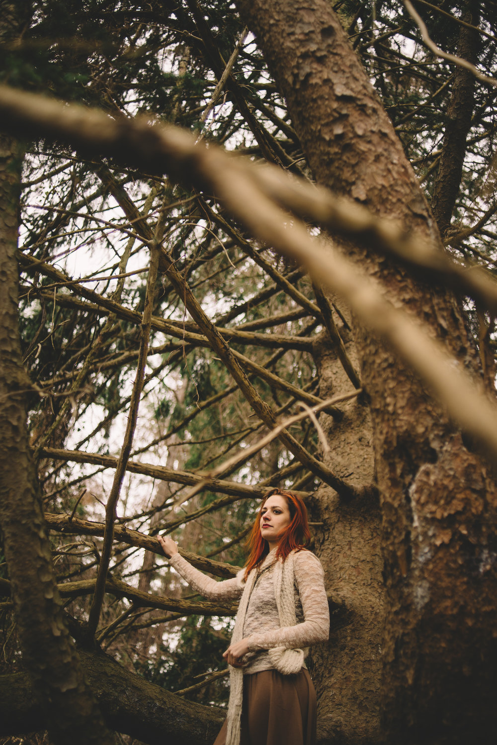 victoria_styled_shoot_wading_river_ny_winter_lake_woods_long_island_portrait_photographer-39.jpg