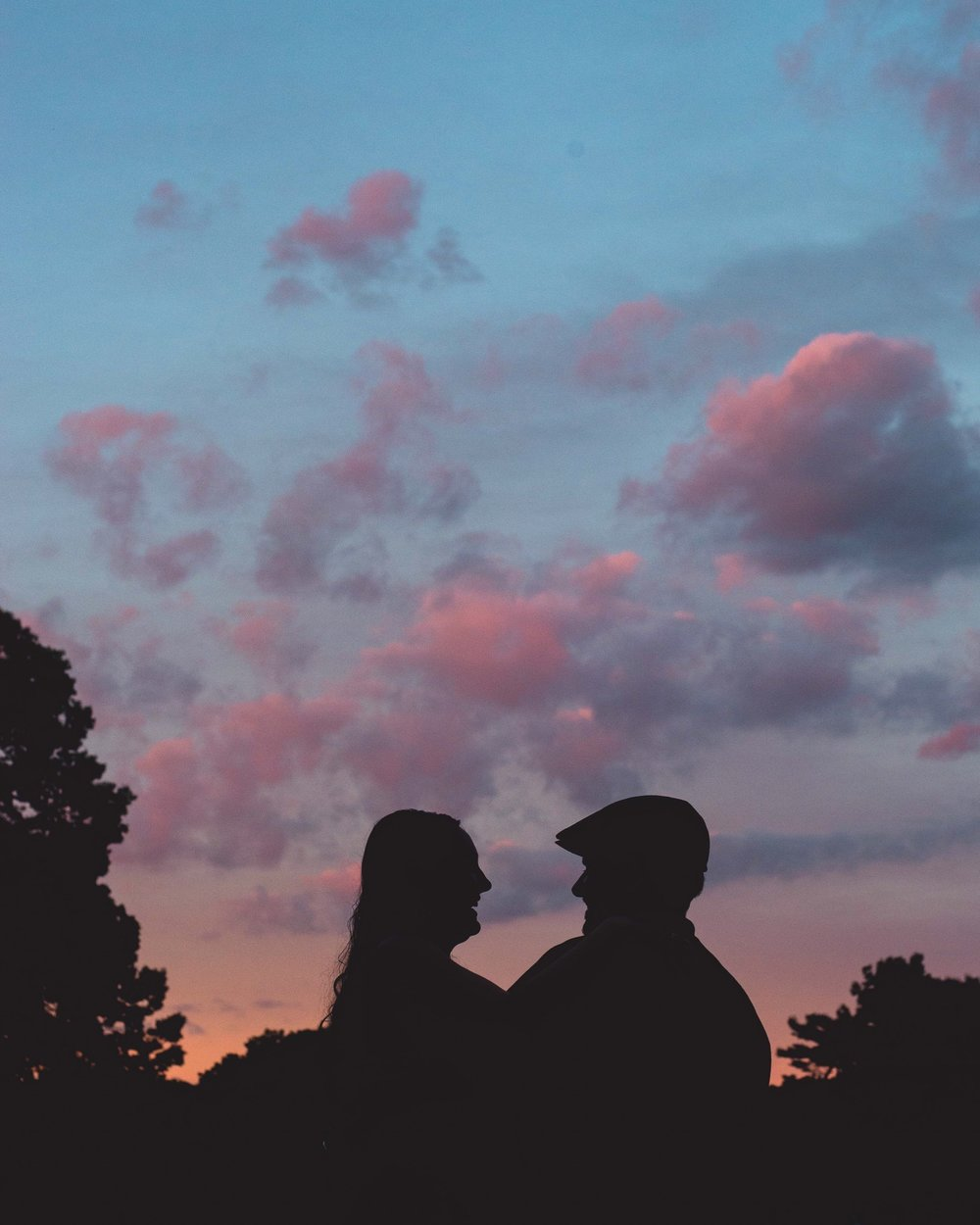 long-island-engagement-silhouette.jpg