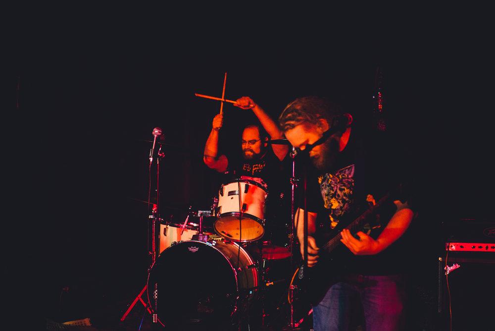 kaiju-daisenso-the-hub-island-park-ny-long-island-music-scene-grindcore-52.jpg