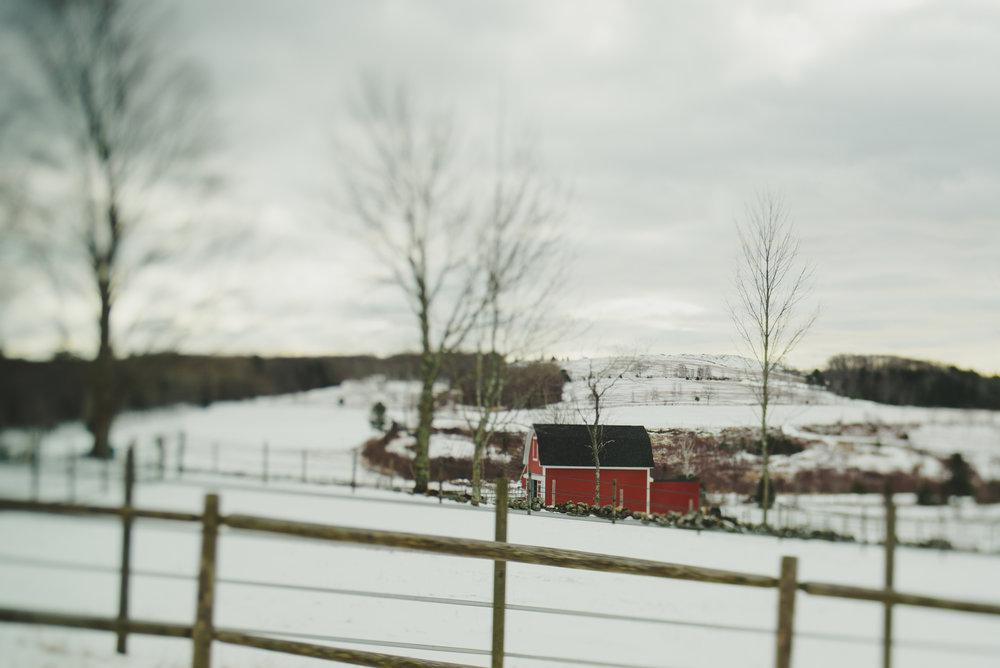 maine-love-winter-new-years-snow-hope-maine-camden-2.jpg
