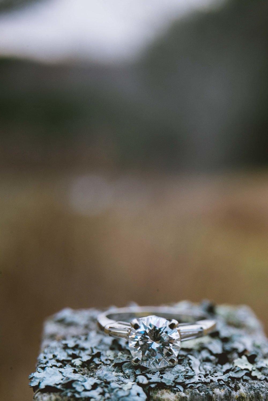 engagement-photography-engagement-ring-photo.jpg
